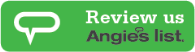 Read our Reviews at AngiesList about Furnace repair by Douglas WY