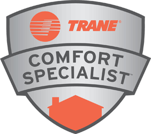 Trane Furnace service in Glenrock WY is our speciality.